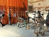 machines - musée du Vimeu