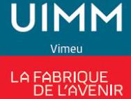 logo UIMM Vimeu