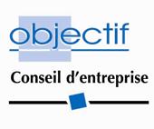 logo-objectif
