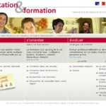 orientation-formation-150x150