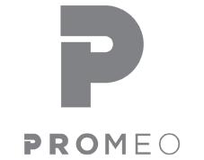 logo promeo formation