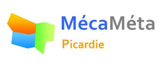mecameta_logov1
