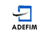 logo_adefim
