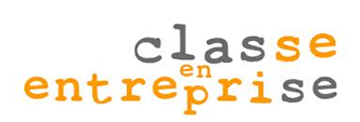 logo-classe-entreprise