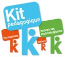 logo-kit-pedago
