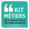 logo-kitmetier