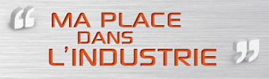 logo-place-industrie