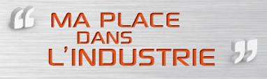 logo-monavenirdanslindustrie