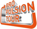logo-propulsion-tour