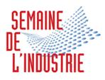logo_semaine_de_lindustrie