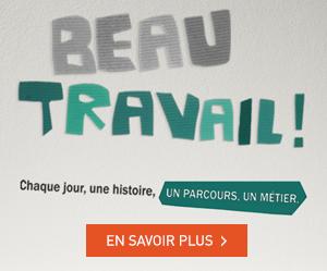 Beau-Travail-300x250
