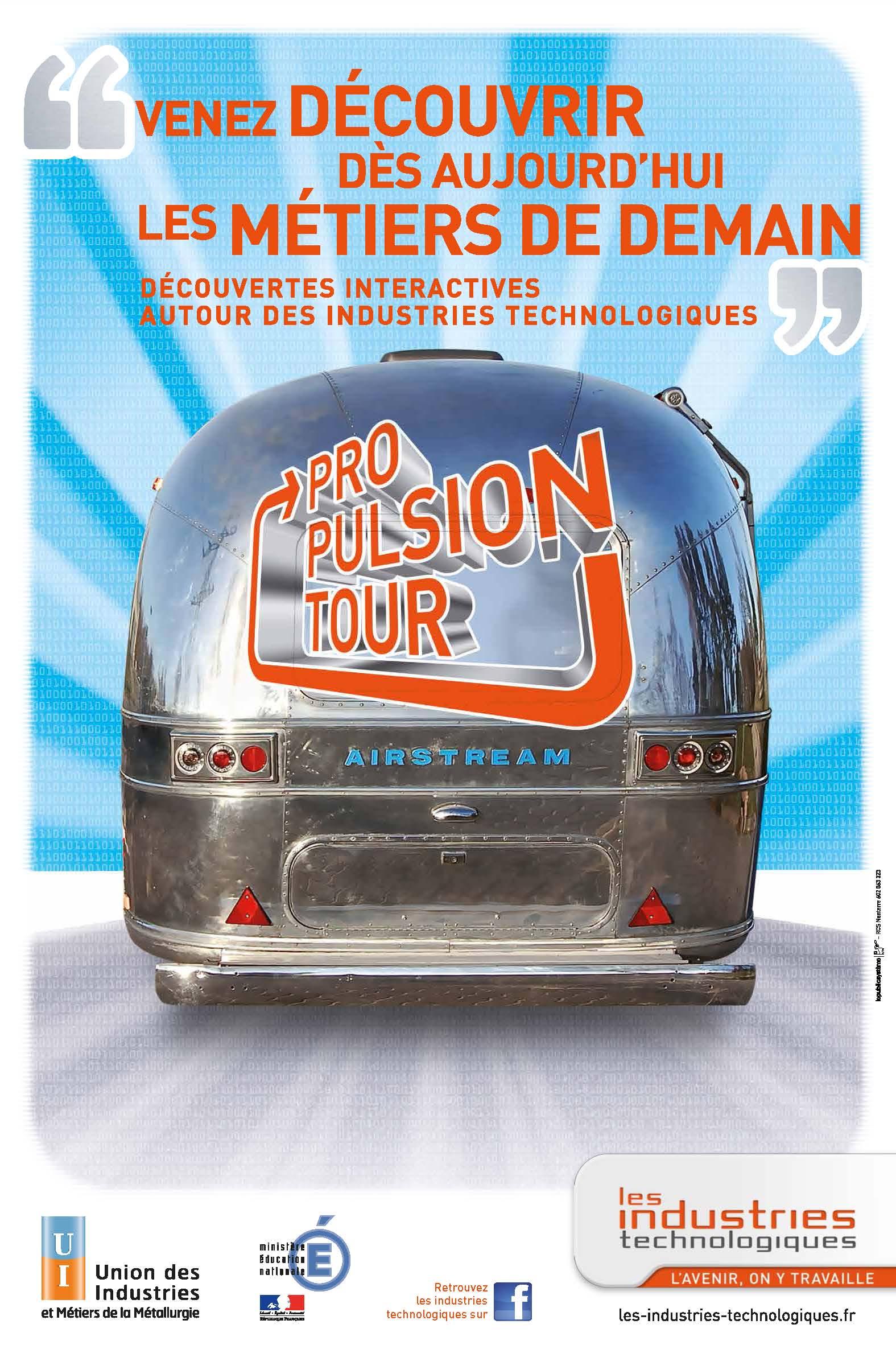 AFFICHE VIERGE PROPULSION TOUR_maj120912