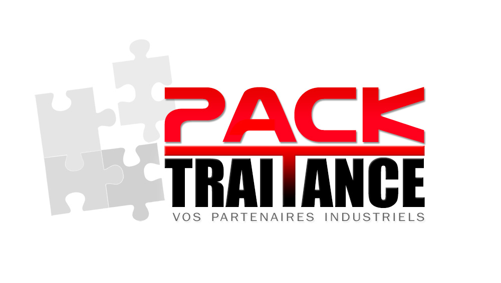 Logo Pack Traitance 2014