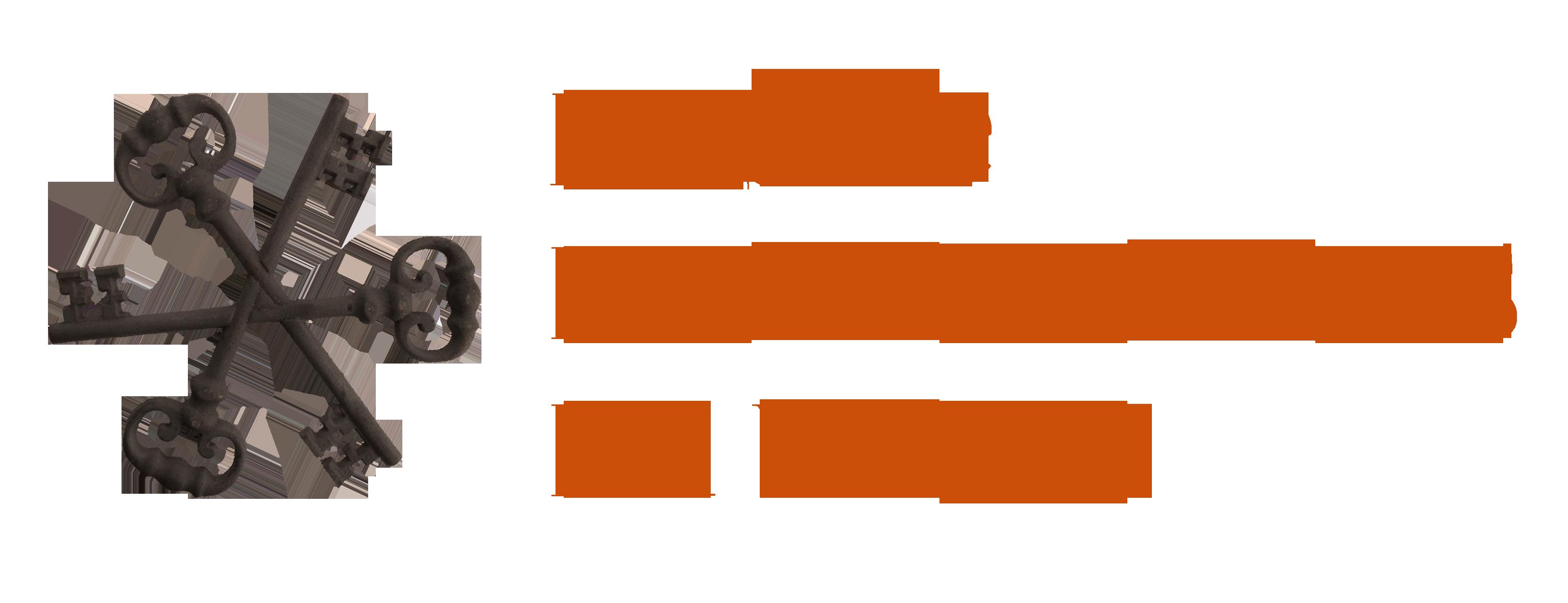 logo musée du Vimeu