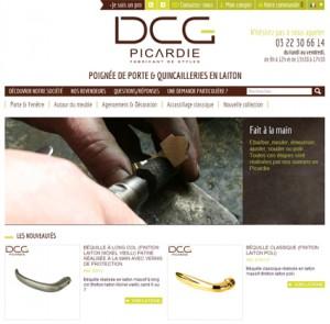 site-web-dcg