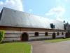 exterieur- musée du Vimeu
