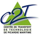 Logo C2T