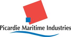 logo picardie maritime industries
