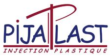 Logo_pijaplast_web